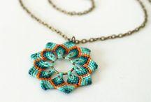 Craft | Macrame & Knots
