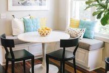 Home | Kitchen & Pantry Reno