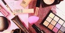 Bridal Beauty Bag / An extensive listing of our must have makeup, hair and skin products that will have you flawless not only for you wedding day but everyday.