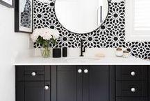 Home | Bathroom Reno