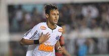 Textos do meu blog / O olhar de um jornalista carioca sobre o mundo da bola.