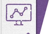 IntoInsta.com - продвижение аккаунта в Инстаграм / Продвижение аккаунтов в инстаграм Только целевая аудитория