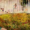 pool - Landscape Vision