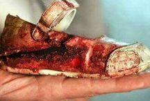 Aps #Peshawar massacre# 16/12/2014 / If you kill one innocent soul it is as if you've killed the entire humanity (holy Quran) Maa uniform per thori ink gir gai he plz dantna matt Maa uniform laal ho Gaya he khoon beh ker plz roona matt  Plz keep posting and invited to ur friends
