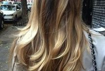 californiana cabelo