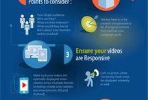 Marketing tipy / Zajímavé tipy pro vaše podnikání