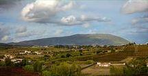 Descobrir Portugal / Neste país que tem as fronteiras mais antigas da Europa, encontra-se uma grande diversidade de paisagens a curta distância, muitas atividades de lazer e um património cultural único, onde a tradição e a contemporaneidade se conjugam em harmonia.