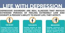 Depression Recovery / Depression Recovery Depression Recovery Overcoming Depression Recovery Tips Depression Recovery Remedies