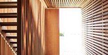 New Zealand Modern Architecture / Macfie Architectural Design - New Zealand Modern Architecture Inspiration