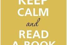 books are my love