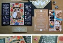 Papergoods / by Heather Carr