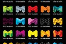 Logo / Logo graphic design #logo #graphic #design