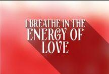 Spirit Directed / SWIHA believes in the body-mind-spirit connection.