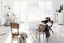 IndoorsOutdoors Inspiration