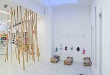 Stores, Shops & Retail Architecture Projects / #shop #store #retail #design #architecture #branding #storytelling