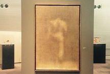 Art & Artists / #art #artists #scultpture #paintings