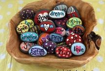 Things I will make / by Kelly Teresko
