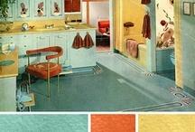 Vintage | Home&Fashion