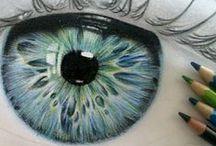 Draw It / by Marin Nicole