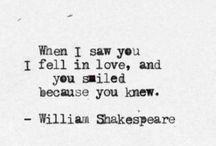 Word. / by Kelly Teresko