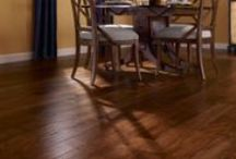 Hardwood Flooring / Nothing compares with the look, warmth and value of hardwood floors. Why not consider long-lasting hardwood floors for your home?   View all of our hardwood flooring options online: http://www.rusmurfloors.com/products/hardwoods.php