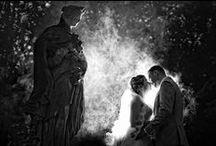 Ed Geels Fotografie trouwreportages / Trouwfoto's Ed Geels Fotografie
