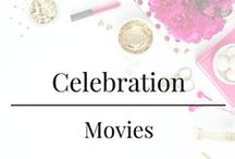 Celebration - Movies