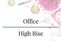 Office - High Rise