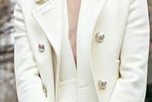 Fashion Forward - Coats