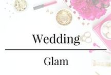 Wedding - Glam