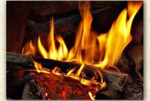 The Great Outdoors / Camping tips and recipes / by Stephanie Tapia