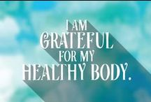 Holistic Wellness and Nutrition / A comprehensive, scientific education of holistic nutrition and how it contributes to the prevention of illness and the promotion of healthy living.