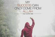 Quotes, Life lessons, Islam / Quotes, Life lessons, Islam's lifestyle, and Quran