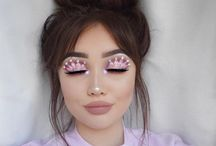 Wow makeup