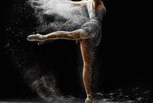 Music y Dance