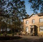 Pembrokeshire Wedding Venues / Stunning wedding venues in the Pembrokeshire area.