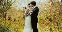 Brudekjoler i Slotssø Palæet
