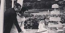 Bryllupskage i Slotssø Palæet