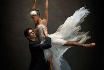 Guest Artists, Teachers, and Choreographers