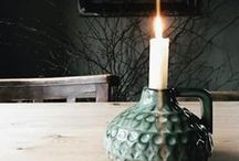 Hygge / Hygge - cosy homes. inviting interiors. snuggly with ambiance and warmth.