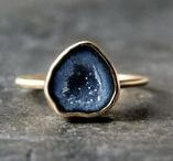 ETSY BEST OF HANDMADE JEWELRY! / BEST OF 2017 ETSY JEWELRY IN ONE BOARD, IF YOU WANT TO JOIN THE BOARD CONVO ME OR COMMENT ON A RECENT PIN IN ORDER FOR YOU TO ADD YOUR FAVORITE ITEMS FOR 2017!