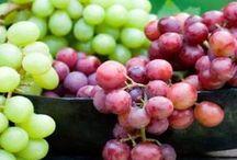 Owoce samo zdrowie
