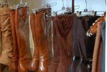 Prz. Odzież i buty