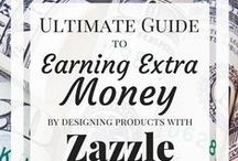 Finance & Money / Making extra money, saving money, budgeting, and anything finance related, frugal, how to, tips, save money, earn money, financing