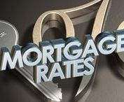 United Mortgage Plus / Here to help you find and afford your dream home