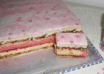 sladkosti-cukrovinky