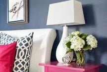Home Decor and Improvement