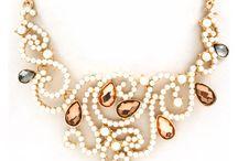 Jewelry Box / Oh how I wish...