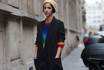 Other street style