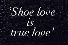 Neuaura News - Vegan Shoes / News, updates, etc..... about Neuaura